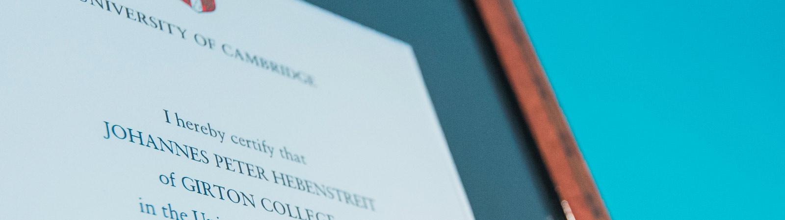 Rechtsanwaltskanzlei Dr. Johannes Hebenstreit LL.M., 5020 Salzburg