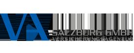 VA Salzburg GmbH, Versicherungsagentur